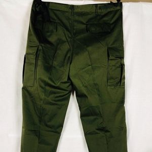 """BDU Rothco Ultra Force Military Pants Solid 43""""-47"""